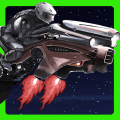 /guardian-hunter-hovercraft
