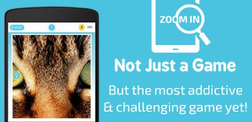 télécharger zoom sur pc