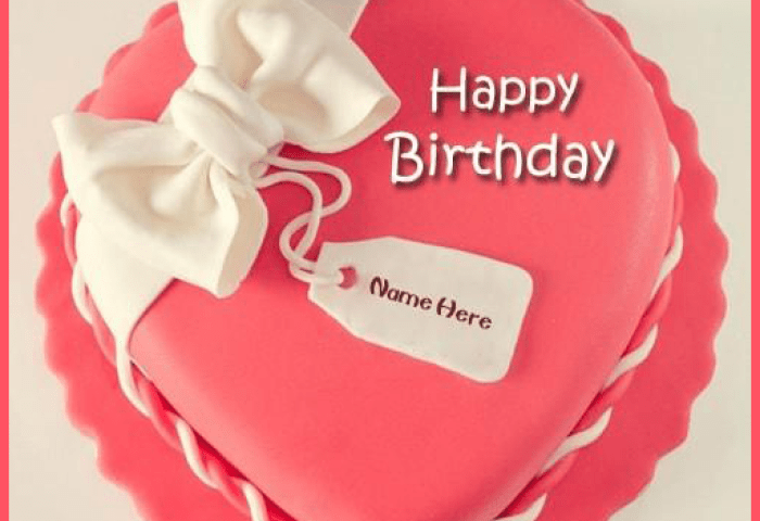 Happy Birthday Cake Name 2018 Apps On Google Play