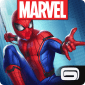 Spider-Man Unlimited APK icône
