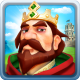 Empire: Four Kingdoms APK apk