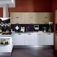 Best Rta Kitchen Cabinets Flat Panel 厨房橱柜模型 Google Play 上的应用 屏幕截图图片