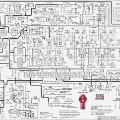 Kenworth W900a Wiring Diagram 2016 Club Car Precedent Gas Shop Manual And Resized To 62 Was 816x593 Click Enlarge