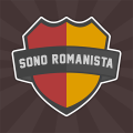 /sonoromanista-for-roma-fans