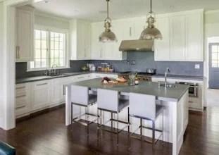 best rta kitchen cabinets garbage disposal 现代厨柜 google play 應用程式 螢幕擷取畫面圖片