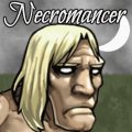 /APK_Necromancer-Story_PC,55069863.html