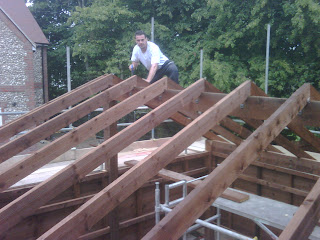 John Rems Carpentry