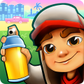 /APK_Subway-Surfers_PC,35341.html