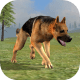 Wild Dog Survival Simulator windows phone