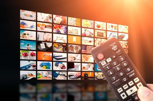 GRATUIT TV TÉLÉCHARGER BELGACOM ON PC