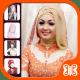 Kebaya Hijab Camera windows phone