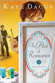 The Art of Romance