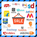 /All-in-One-Online-Shopping-app-para-PC-gratis,1538475/