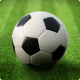 Ligue de football du monde Sur PC windows et Mac