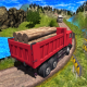Truck Driver Cargo windows phone