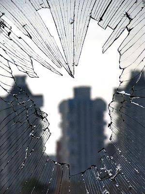 Теория разбитых окон. Как Нью-Йорк перестал быть самым криминальным городом Америки