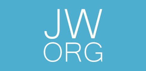 Descargar jw library apk | JW Library for Windows 8 and 8 1  2019-05-15