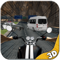 /APK_Real-Moto-Traffic-Rider-Racing_PC,53751035.html