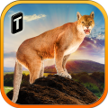 /APK_Mountain-Lion-Wild-Cougar-3D_PC,55092043.html