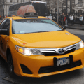 /APK_Taxi-Crazy_PC,274608.html
