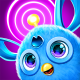 Furby Connect World Sur PC windows et Mac