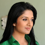 HOT Kerala girl Vimala Raman spicy stills