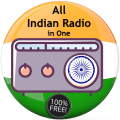 /all-india-fm-radio-in-one-free