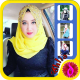 Hijab Fashion Camera windows phone