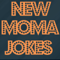 /vi/yo-momma-jokes-2016