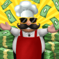 Tiny Chef : Clicker Game icon