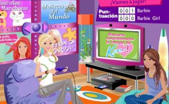 Videojuegos Online Junio 2010