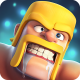 Clash of Clans Sur PC windows et Mac