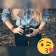 Square InstaPic - Photo Editor windows phone