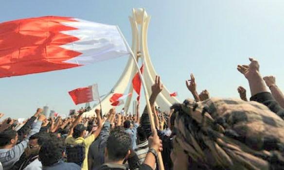 https://i0.wp.com/lh3.googleusercontent.com/_hFyIVHLPW40/TVy8_jQIgpI/AAAAAAAAGZo/ijtzm8XM5eQ/Bahraini-protesters-wave--005.jpg?resize=584%2C350&ssl=1