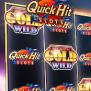 Quick Hit Casino Slots Free Slot Machines Games