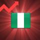 Dollar to Naira Exchange Rates windows phone