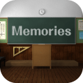 /he/memories-room-escape-game