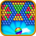 /APK_Bubble-Shooter_PC,436965.html