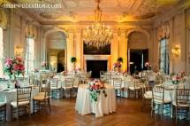 Unique Wedding Venues Chicago