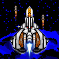 /space-assault-space-shooter