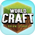 /world-craft-dream-island-0