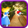 /APK_Princess-Castle-Run_PC,41495572.html