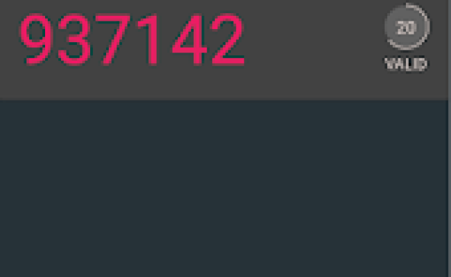 Epic Authenticator Apps On Google Play