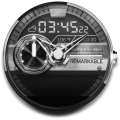 /remarkable-watch-face