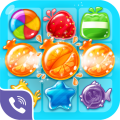 /APK_Viber-Sweets_PC,42737439.html