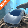 /APK_Flying-Submarine-Car-Simulator_PC,218336.html