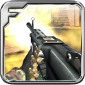 Shooting Sniper icon