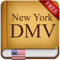 /drivers-handbook-new-york