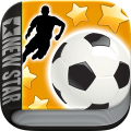 /APK_New-Star-Soccer-G-Story_PC,3984822.html