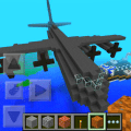 /Airplane-Ideas-MCPE-Mod-para-PC-gratis,1535323/